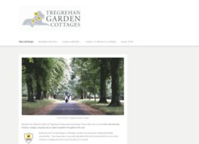 tregrehan.org