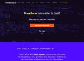 treinamentosti.com.br