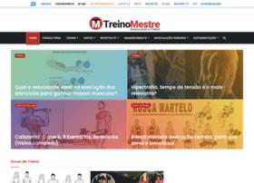 treinomestre.com.br