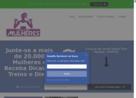 treinoparamulheres.com.br