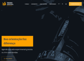treinopersonal.com.br