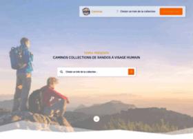 trek-cordillere.com