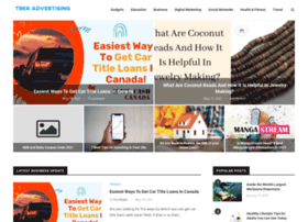 trekadvertising.com