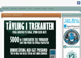 trekantenssportfiske.se