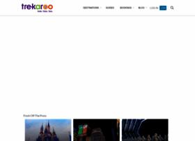 trekaroo.com