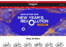 trekbikesflorida.com