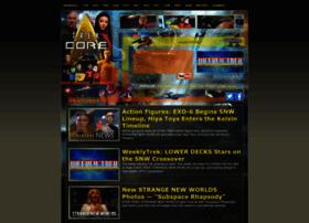 trekcore.com
