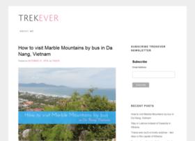trekever.com