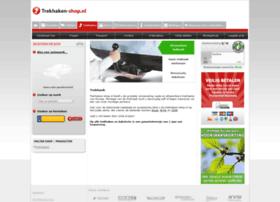 trekhaken-shop.nl
