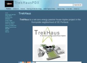 trekhauspdx.com