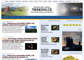 treking.cz