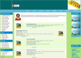 trekinhimalaya.com