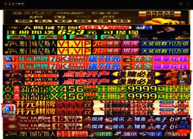 trekking-in-himalayas.com