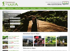 trekking-in-sapa.com