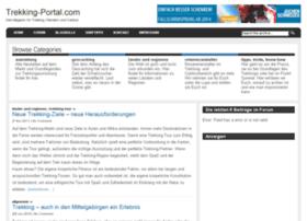 trekking-portal.com
