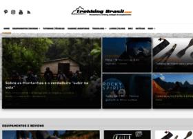 trekkingbrasil.com
