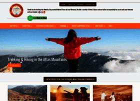 trekkingmoroccomountains.com