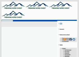 trekkingnordovest.com