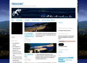 trekkohotels.wordpress.com