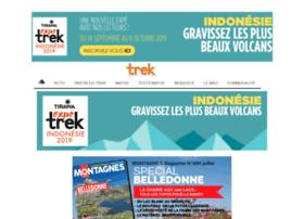 trekmag.com