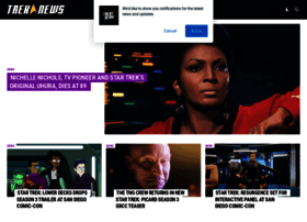 treknews.net