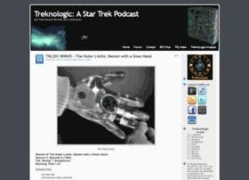 treknologic.com