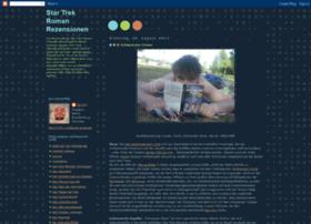trekromane.blogspot.com