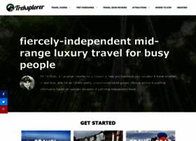 treksplorer.com