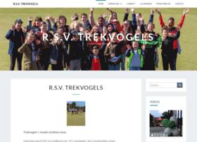 trekvogels.nl