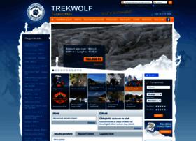 trekwolf.hu