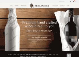 trelawneywines.com.au