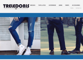 treledonis.com