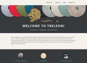 treleoni.com