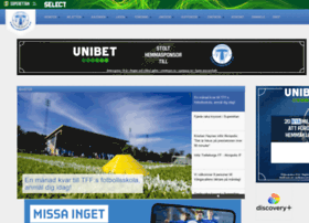 trelleborgsff.se