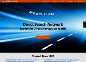 trellian.com