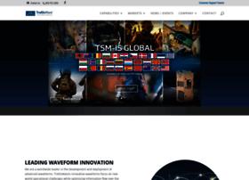 trellisware.com