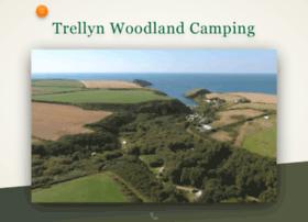 trellyn.co.uk