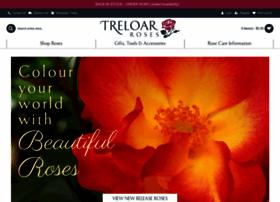 treloarroses.com.au