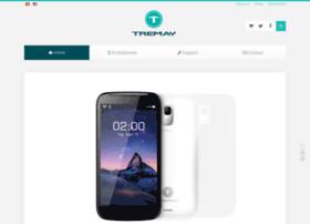tremay.com