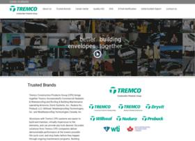 tremcoinc.com