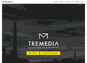 tremedia.fi
