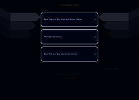 tremefest.com