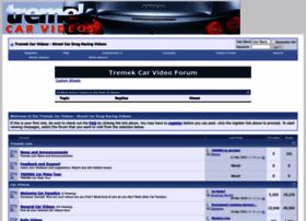tremek.com