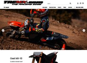 tremx.com