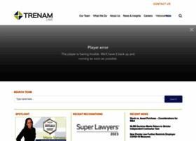 trenam.com