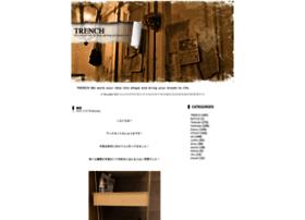 trench-blog.jugem.jp