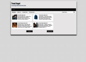 trend-anget.blogspot.com