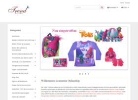 trend-galerie.de
