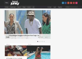 trend-junky.com