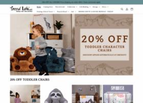 trend-lab.com
